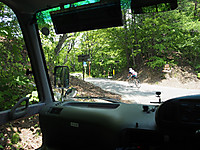 P6100115