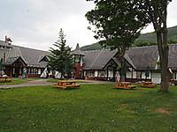 P6100131